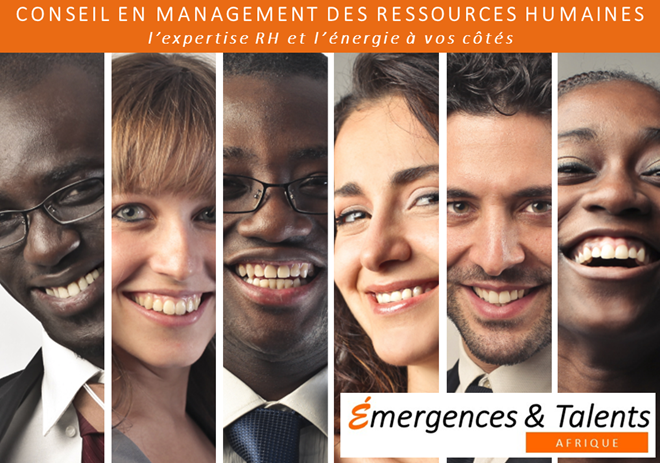 management rh,afrique,talent,emergence,christian repa