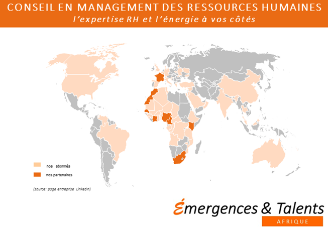 management rh,afrique,talent,emergence,christian repa,rh